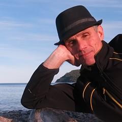 Tim Beebe - Artist