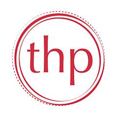 THP Creative - Artist
