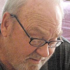 Tim Lutrey