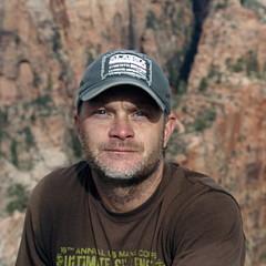 Tim  Polen