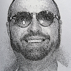 Tim Rock - Artist