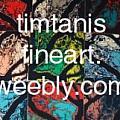 Tim Tanis