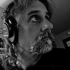 Tim Vogel - Artist