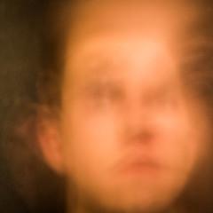 Timothy Lens Attack - Artist