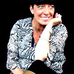 Tina Granitsas