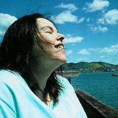 Tina Lavoie