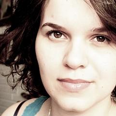Cristina Sofineti