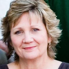 Tina Swindell - Artist