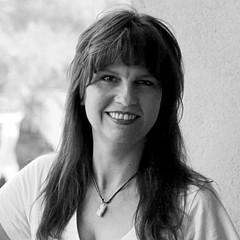 Tina Uihlein - Artist