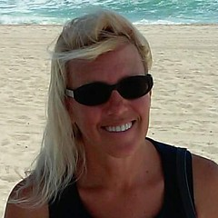Tina Barnes-Weida - Artist