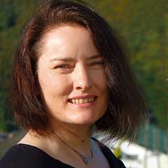 Tina Welter