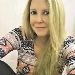Tina Wimberley