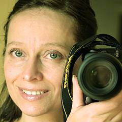 Tine Nordbred - Artist