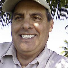 Tito Victoriano - Artist