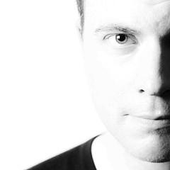 Tobias Luxberg - Artist