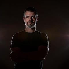 Todd Aaron - Artist