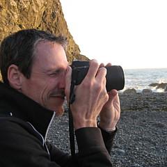Todd Hartzo