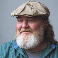 Todd Peterson - Artist