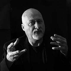 Tom Brewitz - Artist