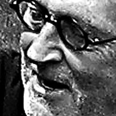 Tom Dickson