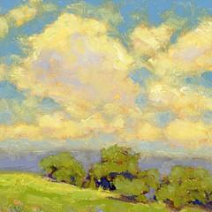 Tom Taneyhill - Artist