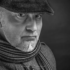 Tomasz Slawinski - Artist