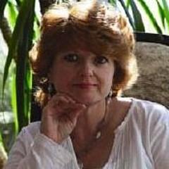 Toni Berry