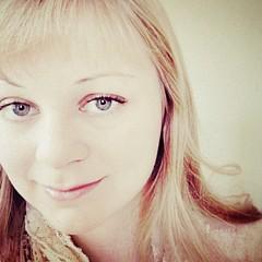 Toni Chanelle Paisley