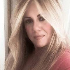 Toni Rivas - Artist