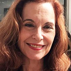 Toni Silber-Delerive