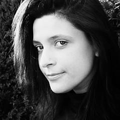 Antonia Lazaki