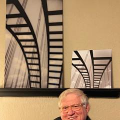 Tony Grider - Artist