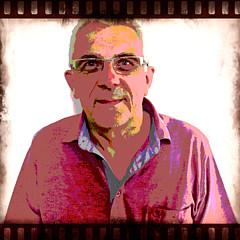 Tony Serzin - Artist
