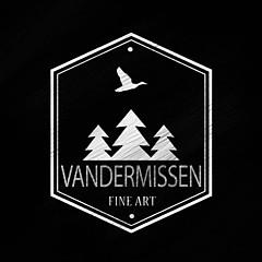 Tony Vandermissen