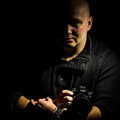 Torsten Funke - Artist