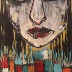 Toshia Humphries - Artist