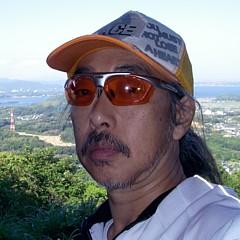 Toshio Sugawara
