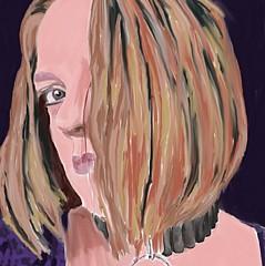 Tracy Koehler