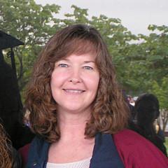 Tracy L Teeter
