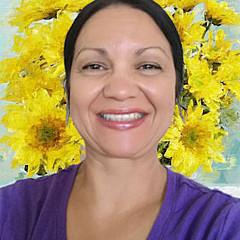 Tracy Leibmann - Artist