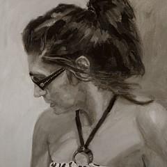 Trae Mundt - Artist