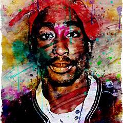 Joseph On - Artist