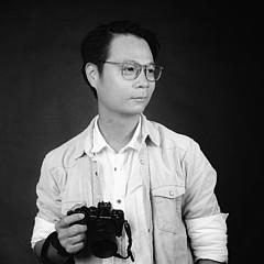 Tran Minh Quan - Artist