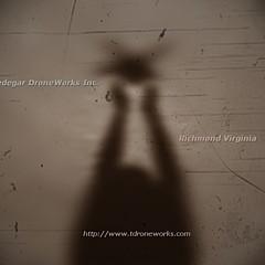 Tredegar DroneWorks - Artist