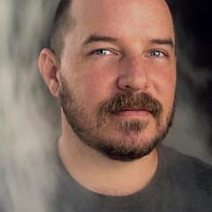 Trevor Isabel - Artist
