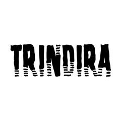 Trindira A - Artist