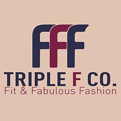 Triple F co