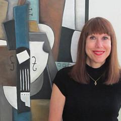Trish Toro - Artist