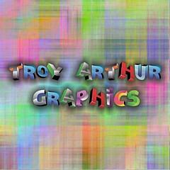 Troy Arthur Graphics