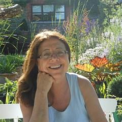 Trudi Doyle - Artist